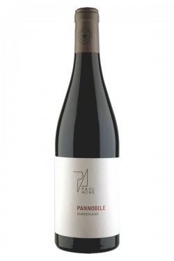 Pannobile rot 2014 (BF)