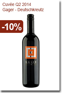 Q2 Gager -10%