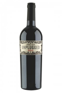 Merlot Unplugged 2017